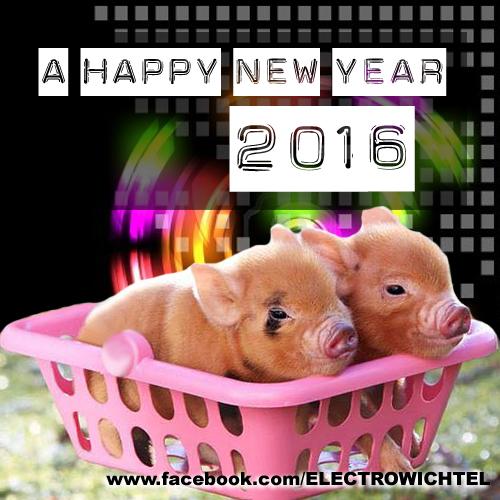 www.facebook.com/ELECTROWICHTEL