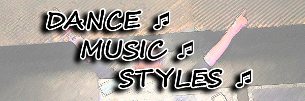 Music Genres and Styles