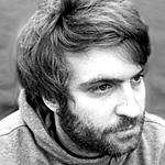 Melokind: Melodische Techno-Harmonien zwischen Stadt und Natur