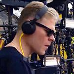 Gregor Tresher – Fokus auf Melodie und Timbre