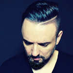 Marc Romboy – DJ und Labelchef