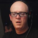 Stephan Bodzin – DJ/Techno-Prodcer und sein Label Herzblut