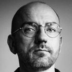 Sven Väth – 20 Jahre Cocoon