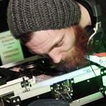 Die Feinde eines DJs