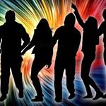 Tanzverbot an Feiertagen ist verfassungswidrig