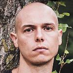 Recondite – Melodischer Techno aus Niederbayern