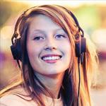 Charlotte de Witte – dunkler Techno zieht mich an