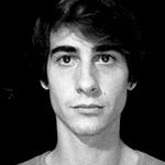 Luigi Tozzi – Techno und Ambient verschmelzen