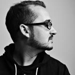 Marc DePulse – produziert was er liebt