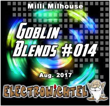 Goblin Blends #014
