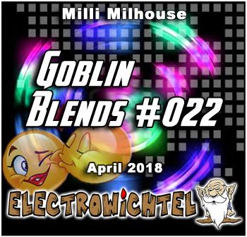 Goblin Blends #022