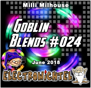 Goblin Blends #024