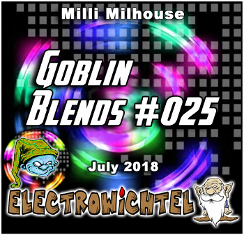 Goblin Blends #025