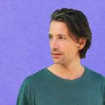 Bart Skils - Musikalisch gut aufgebaute Sets