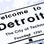 Was ist: Detroit Techno