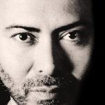 Israel Toledo - Techno braucht eine Seele