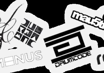 Techno DJs und ihre Labels