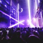 Unterirdisch scheisse: Underground-Technoszene in München