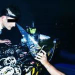 Lass den DJ seine Arbeit machen!