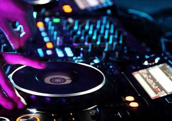 Müssen DJs mixen können?