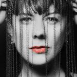 Denise Rabe - natürliches Ohr für Musik