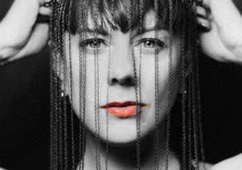 Denise Rabe – natürliches Ohr für Musik