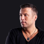 Jay Lumen - Bester Underground DJ