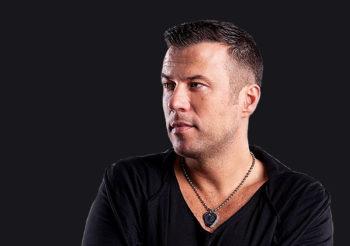 Jay Lumen – Bester Underground DJ