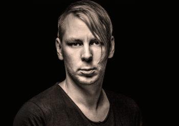 Björn Torwellen – Ein Gewinn für die elektronische Musikszene