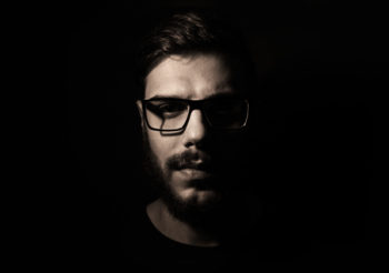 Lewis Fautzi – kometenhafter Aufstieg in der Techno-Szene