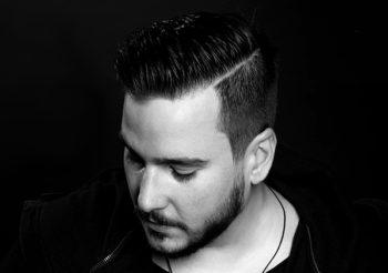 Alex Stein – Leidenschaft für Groove